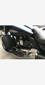 2014 Harley-Davidson Touring for sale 200698434