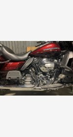 2014 Harley-Davidson Touring for sale 200710429