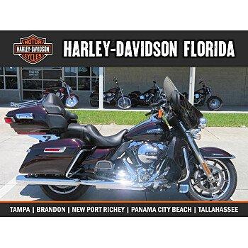 2014 Harley-Davidson Touring for sale 200728954