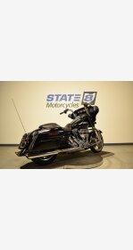 2014 Harley-Davidson Touring for sale 200729356