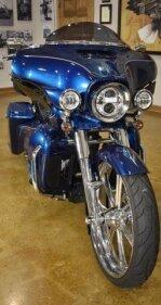 2014 Harley-Davidson Touring for sale 200747637