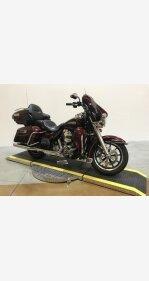 2014 Harley-Davidson Touring for sale 200753758