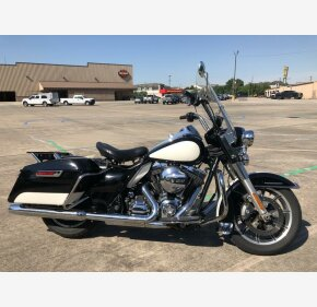 2014 Harley-Davidson Touring for sale 200760319