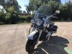 2014 Harley-Davidson Touring for sale 200760319
