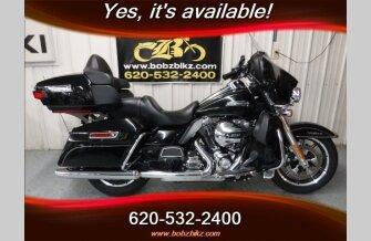 2014 Harley-Davidson Touring for sale 200771276