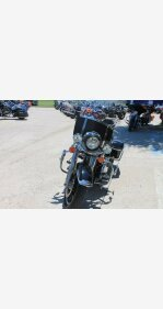 2014 Harley-Davidson Touring for sale 200773213