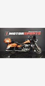 2014 Harley-Davidson Touring for sale 200775371