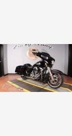 2014 Harley-Davidson Touring for sale 200782132