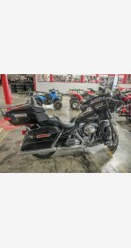 2014 Harley-Davidson Touring for sale 200787191