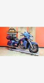 2014 Harley-Davidson Touring for sale 200789092
