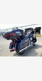 2014 Harley-Davidson Touring for sale 200789814