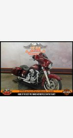 2014 Harley-Davidson Touring for sale 200794749