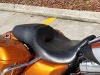 2014 Harley-Davidson Touring for sale 200795036