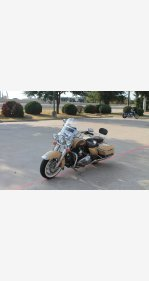 2014 Harley-Davidson Touring for sale 200801280