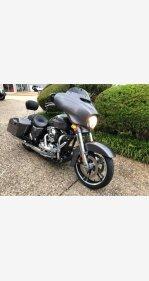 2014 Harley-Davidson Touring for sale 200803139