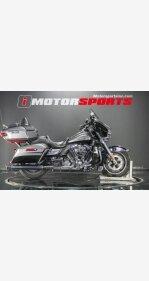 2014 Harley-Davidson Touring for sale 200811524
