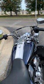 2014 Harley-Davidson Touring for sale 200813344