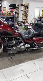 2014 Harley-Davidson Touring for sale 200827044