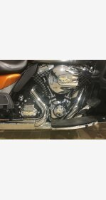 2014 Harley-Davidson Touring for sale 200850987