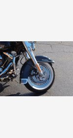 2014 Harley-Davidson Touring for sale 200851970