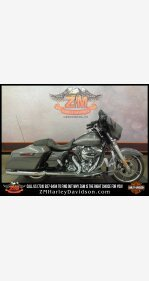 2014 Harley-Davidson Touring for sale 200852888