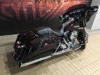 2014 Harley-Davidson Touring Street Glide for sale 200867506
