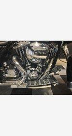 2014 Harley-Davidson Touring for sale 200871530