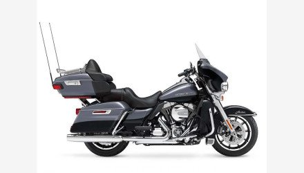 2014 Harley-Davidson Touring for sale 200879000