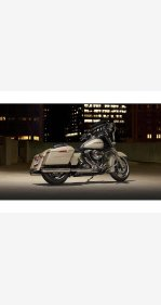2014 Harley-Davidson Touring for sale 200889748