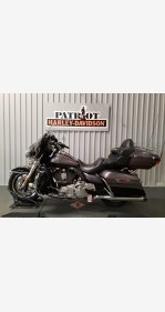 2014 Harley-Davidson Touring for sale 200893850