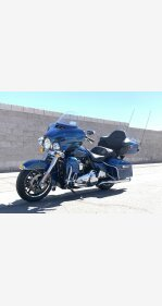 2014 Harley-Davidson Touring for sale 200897262