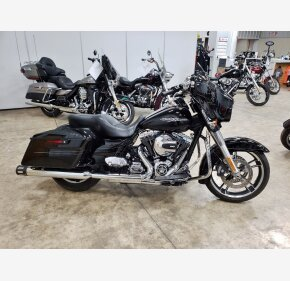 2014 Harley-Davidson Touring for sale 200912719