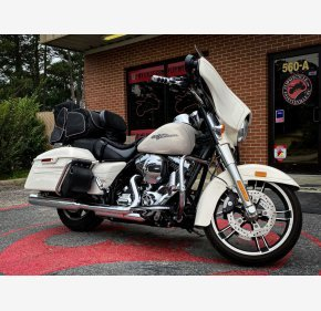 2014 Harley-Davidson Touring for sale 200919456