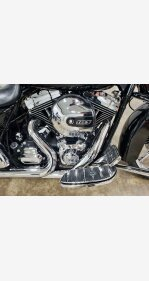 2014 Harley-Davidson Touring Street Glide for sale 200933927