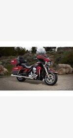 2014 Harley-Davidson Touring for sale 200933997