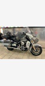 2014 Harley-Davidson Touring for sale 200942975