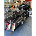 2014 Harley-Davidson Touring Electra Glide Ultra Limited for sale 200943640