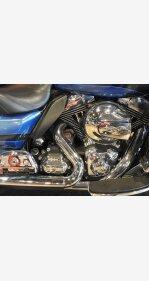 2014 Harley-Davidson Touring for sale 200945083