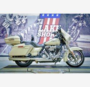 2014 Harley-Davidson Touring for sale 200945123