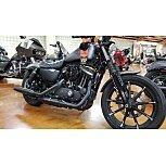 2014 Harley-Davidson Touring for sale 200948798