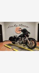 2014 Harley-Davidson Touring for sale 200950514