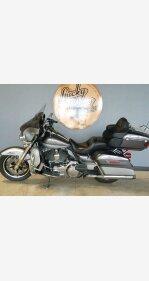 2014 Harley-Davidson Touring for sale 200962978
