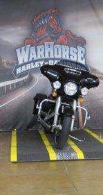 2014 Harley-Davidson Touring for sale 200963677