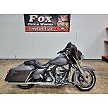 2014 Harley-Davidson Touring Street Glide for sale 200968896
