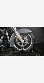 2014 Harley-Davidson Touring Street Glide for sale 200980851