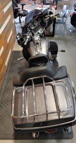 2014 Harley-Davidson Touring for sale 200984364