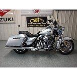 2014 Harley-Davidson Touring for sale 200987860