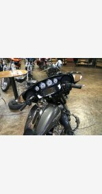 2014 Harley-Davidson Touring for sale 200988800