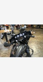 2014 Harley-Davidson Touring for sale 200988828