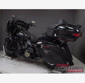 2014 Harley-Davidson Touring for sale 200990936